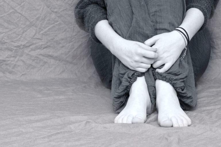 El miedo y los tratamientos de fertilidad