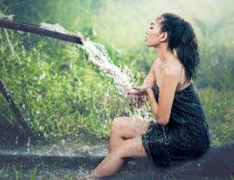 memorias energéticas infertilidad dificultad embarazo
