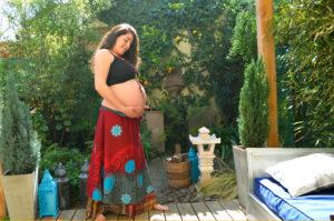 Como quedar embarazada – Mi proceso y mi falta.